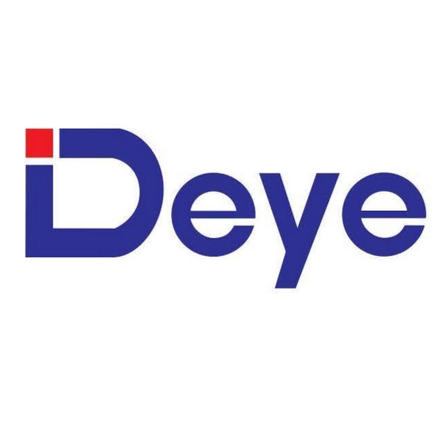 Microinversor - Deye