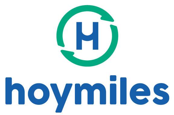 Microinversor - Hoymiles