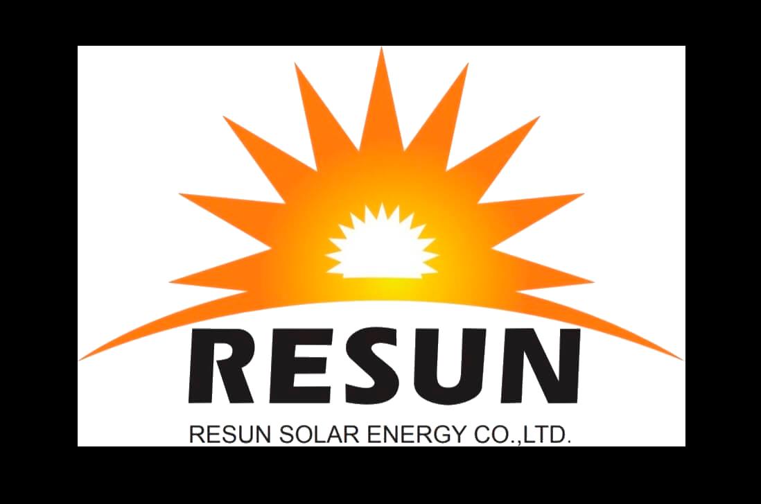 Painel Solar Fotovoltaico - Resun