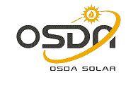 Painel Solar - OSDA Solar