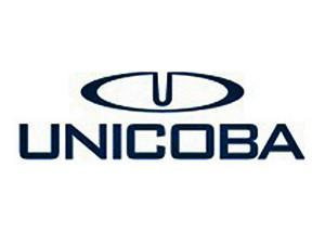 Unicoba