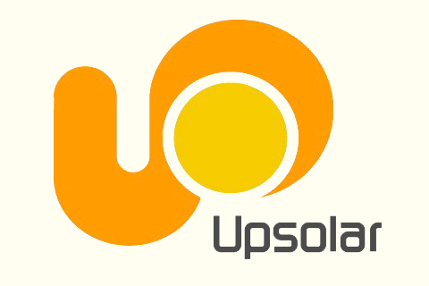 Painel Solar - UPsolar