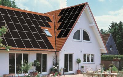 Curso de PV*SOL Software de Simulação de Sistemas Fotovoltaicos
